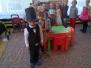 Dzień Przedszkolaka w grupie II
