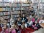 Grupa IV w bibliotece