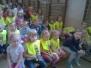 Odwiedziny Szkoły Podstawowej nr 12 w Kielcach- gr. IV