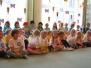 Dzień dziecka w przedszkolu