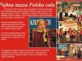 Miejski Festiwal Piosenki dla Przedszkolaków