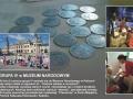 muzeum monety