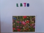 """""""LATO , LATO , LATO CZEKA ......"""" - gr. IV"""