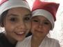 Maluszki z I grupy na spotkaniu ze Świętym Mikołajem