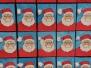 Mikołaj w grupie V