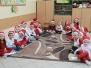 Spotkanie z Mikołajem- grupa III