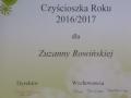 20170613_124623