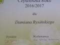20170613_124651