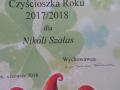 20180620_065737