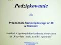 DSC_0437