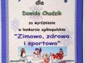 DSC_0923