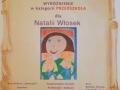 NataliaWlosek