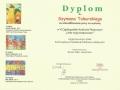 dyplom_0514_1