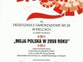 moja Polska 2015 1