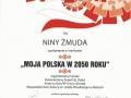 moja Polska 2015 2