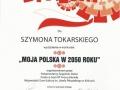 moja Polska 2015 3