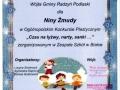 nasze_sucesy45