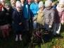 Spotkanie z psem – grupa III