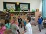 Światowy Dzień Przedszkolaka w Gr. III