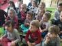 Straż Miejska w przedszkolu