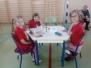 Turniej Wiedzy Przyrodniczej Przedszkolaków – gr. IV