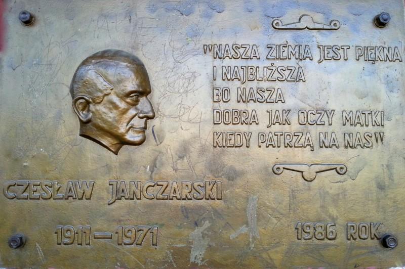 Patron Przedszkole Samorządowe Nr 28 W Kielcach